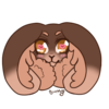 XXxbunnyloverxX's avatar