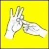 xxxbWitch's avatar