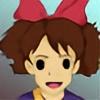 xxxCassandraxxx's avatar