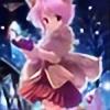 Xxxcats56xxX's avatar