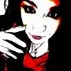xxxchannyxxx's avatar
