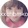xxxchbmko's avatar