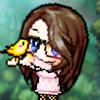 xXxCrimsonHeartxXx's avatar