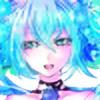 xXxCrystal-AngelxXx's avatar