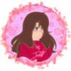 xxXDanatyXxx's avatar