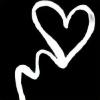 xXxDARK-ANG3LxXx's avatar