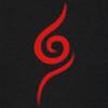 xXxdarkangellxXx's avatar
