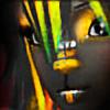 XxxDemonFighterxxX's avatar