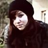 xXxDesolationRowxXx's avatar