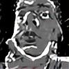 Xxxdeviantxxxaltxxx's avatar