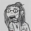 XxXDezDownzXxX's avatar
