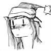 XxxDragonMASHxxX's avatar