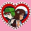 XxxDream-SodaxxX's avatar