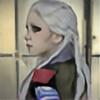 xXxEleanorxXx's avatar