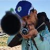 xXxEli's avatar