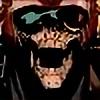 xXxEndlessxXx's avatar