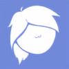 Xxxephr's avatar