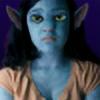 XxXEpicnessXxX's avatar