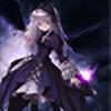 xxxEpitaph's avatar