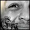 xXxErAxXx's avatar