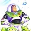 XxXFadingXxX's avatar