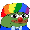 XXXFalconXXX2's avatar