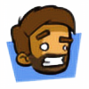 XxXFaNtA's avatar