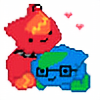 xXxFireKittyxXx's avatar