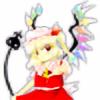 xxxFlandreScarletxxx's avatar