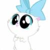 XXxfluttershyx's avatar