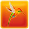xXxForever-DamnedxXx's avatar