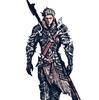 xXxFrostyxx's avatar
