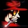 xXxGorgeousDisaster's avatar
