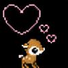 xXxGothikAngelxXx's avatar