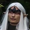 xxxGravemindxxx's avatar