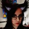 xXxHARBINGERxXx's avatar
