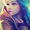 XxXHellkatXxX's avatar