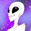 XxxHerowolFxxX's avatar