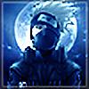 xXxHKxXx's avatar