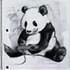 XxxhornetxxX's avatar