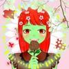 xxxHorrorxx's avatar