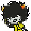 XxXIggyXxX's avatar