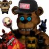 xXxIluminatixXx's avatar