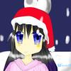 xXxKaszalotxXx's avatar