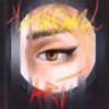 xXxKaTyChanUchihaxXx's avatar