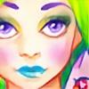 xxxKei87xxx's avatar