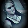 xxxKennedyxxx's avatar