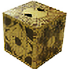xxxKid's avatar