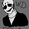 xXxkittykamikoxXx's avatar