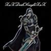 XxXKnightXxX's avatar